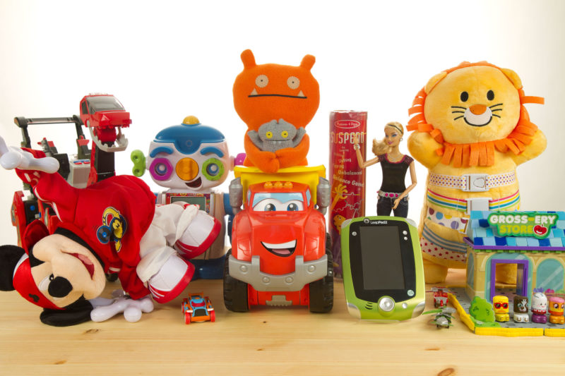 How Can Rc Toys Make Your Parenting Simple Shopping Packers